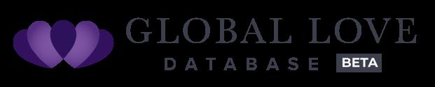 Global Love Database Logo